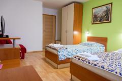 Hotel-San12