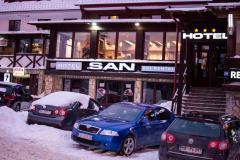 Hotel-San13