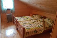 apartman-pavle-jahorina11