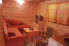 apartman-pavle-jahorina15