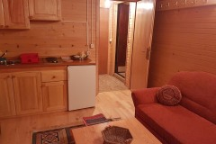 apartman-pavle-jahorina16