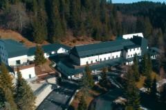 Hotel-Rajska-Dolina12