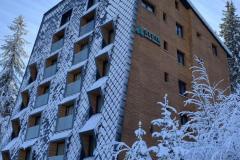 Apartman-skazka12