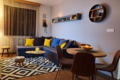 Apartman-skazka2