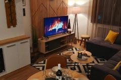 Apartman-skazka3