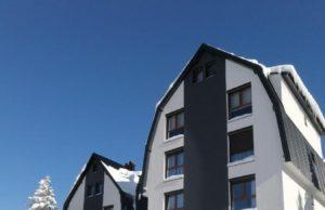 Apartmani Gorstak